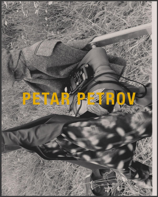 Petar Petrov Sebastian Lager 1