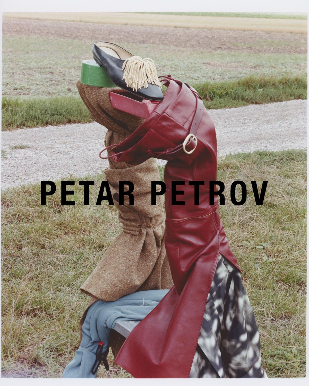 Petar Petrov Sebastian Lager 3