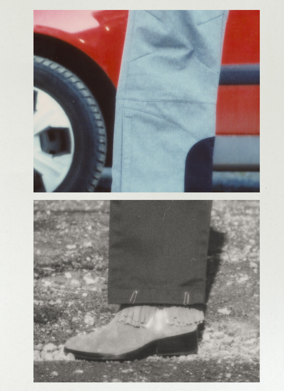 Bad Shoes Mock Up 02 4 2